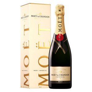 Moët & Chandon Imperial